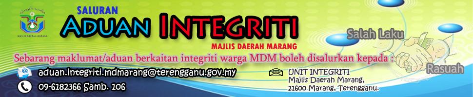 aduan_integriti.png