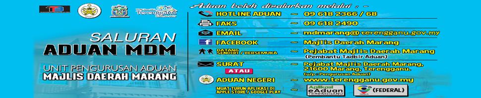 banner aduan (portal)