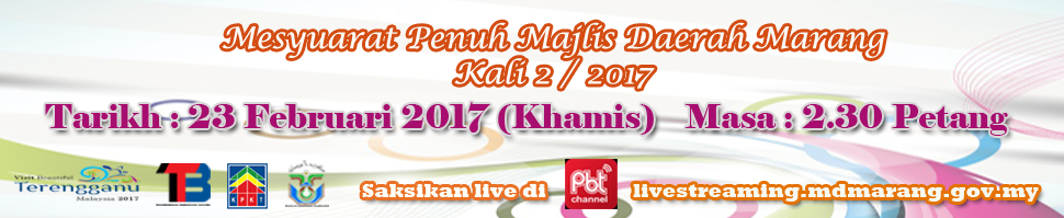 live streaming 2017