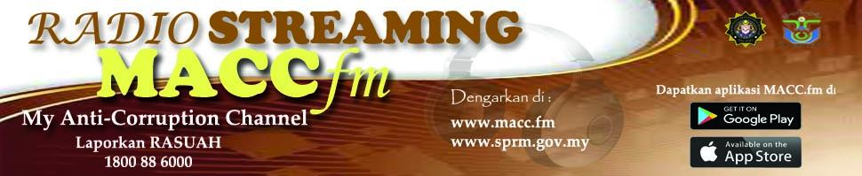 MACCFM
