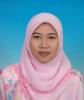 Pn Nor Asimah Binti Salleh
